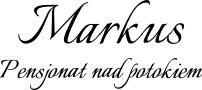 http://www.karkonosze-przesieka.pl/site_media/static/beautycms/markus/markus-logo.png